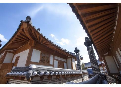 韓國免費優質圖庫介紹-CCO Photo