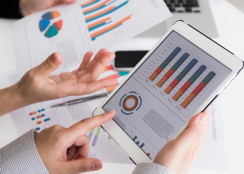 連官方都說重要的Google Analytics八大功能