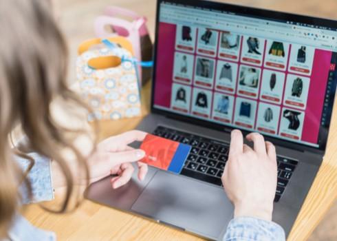 電商的利器-Google 購物廣告,讓 Google 變成你的店面