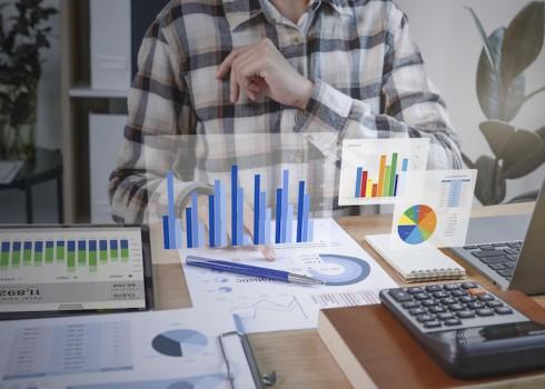 關鍵字行銷策略規劃步驟及案例分享