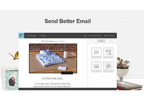 e-mail行銷,網路行銷,電子郵件行銷