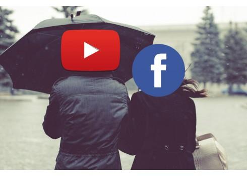 影片行銷不必左右為難,不可不知好用免費工具!