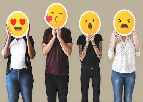 使用者行為對排名真的有影響嗎?!