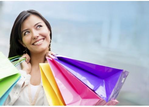 電商新寵兒-Google全新展示型購物廣告