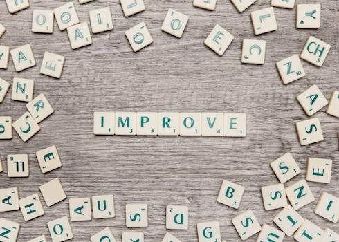 掌握五大原則,有效改善廣告跳出率