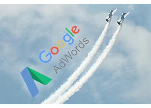 掌握Google Adwords 新功能,2016最後一季業績起飛!