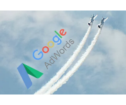 掌握Google Adwords 新功能,2016最後一季業績起飛!