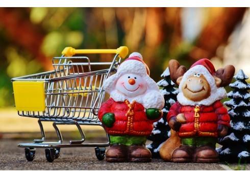 聖誕佳節將近,快善用Google Adwords再行銷打動舊客戶吧!