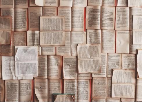 網站要有幾頁才夠?透視優化和頁數間的曖昧關係