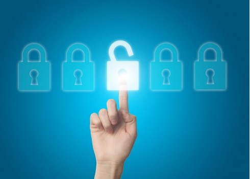 SEO操作重點-SSL加密https的重要性