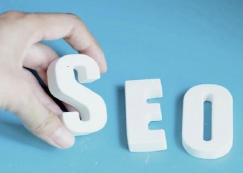 運用有效的SEO策略,幫助網站提升排名