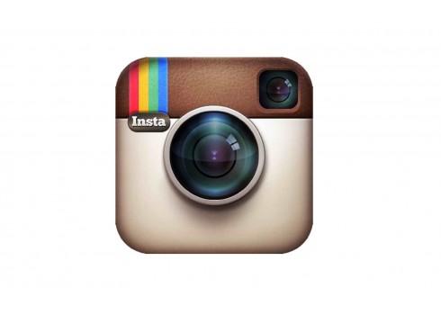 5招利用Instagram挖掘商機