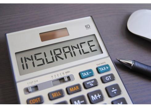 保險業網站優化操作重點