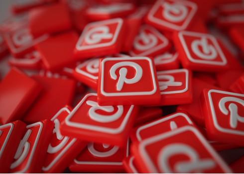 善用Pinterest作優化,讓產品有更多曝光!