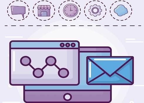 Google Ads新功能:待開發客戶表單額外資訊,更快速接觸客戶吧!