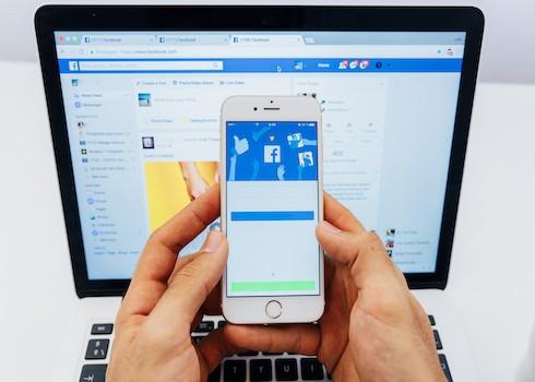 Facebook廣告入門,6個關鍵指標解讀