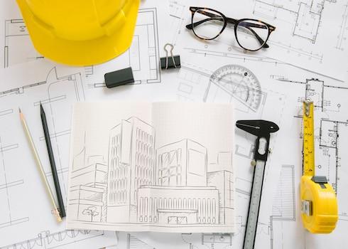 奇寶觀點:優化基礎工程,網頁標題及描述