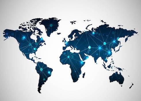 從「令和」搜尋脈絡,了解Google意圖看世界