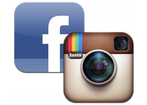 在你的FB粉絲專頁新增Instagram頁籤!
