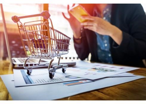 新世代品牌和社群行銷趨勢-虛實跨界整合