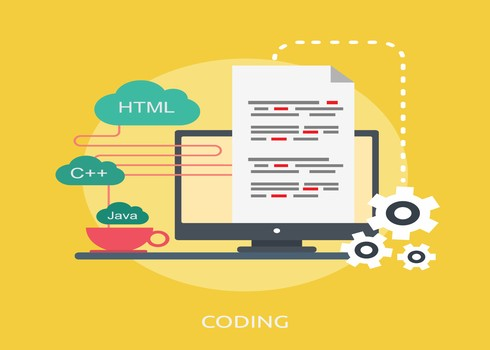 Google如何搜爬Javascript型網頁?