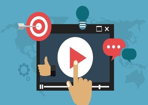 影音廣告除了內容,放送方式也是關鍵!