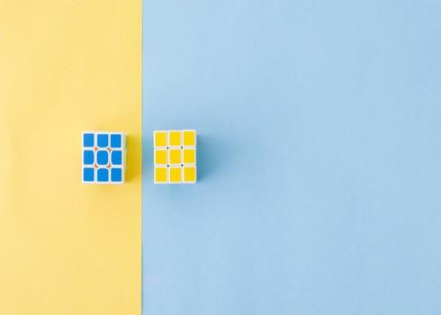 開始A/B測試吧!Google Optimize最佳化工具教學