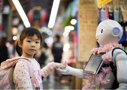 廣告A/B test 年代結束,智能化機器學習將取而代之?