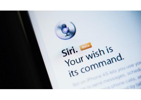 apple的搜尋和地圖功能,是否會成為下一個戰場?