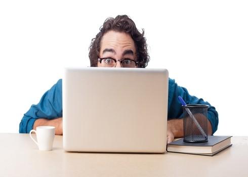 讓你的網站不再跟客戶玩躲貓貓—【SEO入門6工具】