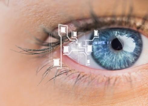 【2019數位行銷攻略】視覺搜尋Visual Search,未來消費趨勢