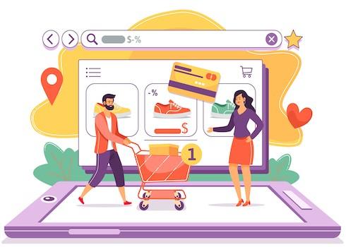 追蹤消費者的線下通路意圖!Google Ads 本地動作轉換分享