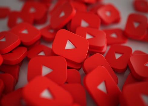 Youtube如何拿下搜尋結果前幾名?