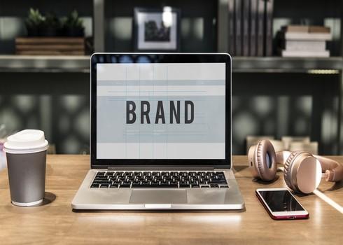 如何做品牌行銷?並沒有想像中那麼困難!