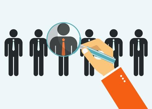 網路行銷一定要知道的競爭者網站分析工具與方法