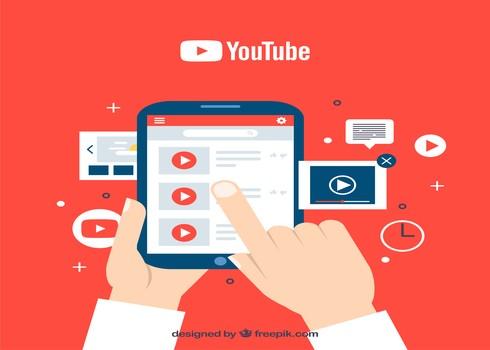 SEOxYoutube─提升您網站的影音行銷即戰力─從Youtube優化開始!
