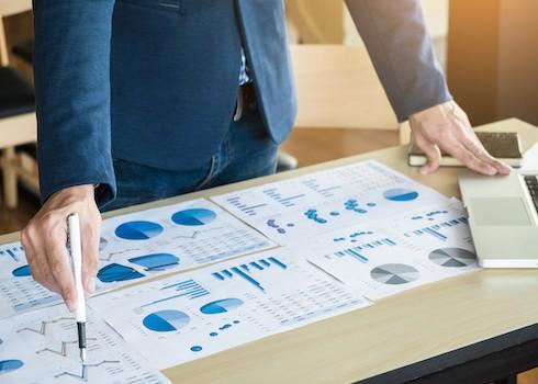 優化廣告成效從Google Analytics歸因開始