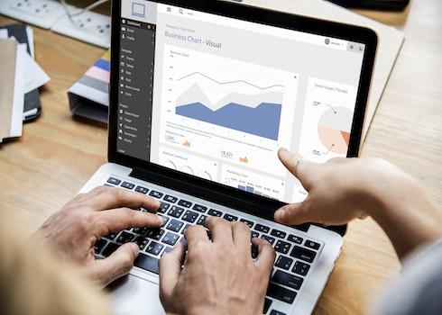 5大重點判讀Google Analytics,輕鬆分析數據!