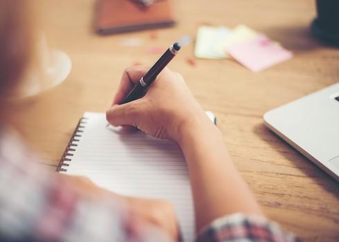 掌握文案四大方向,撰寫文案好簡單