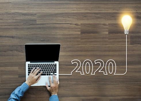 奇寶觀點:2020年SEO搜尋趨勢