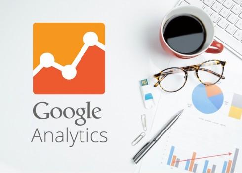 Google 分析10個必備小方法(上)