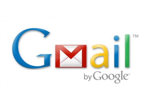 google Native Gmail