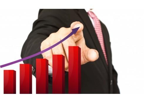 14個刺激線上業績的行銷戰略(上)