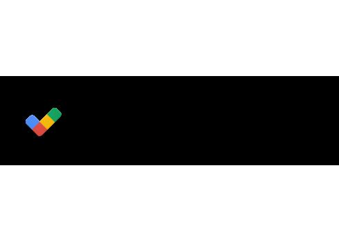 Gmail廣告幫你抓住9億商機(進階篇)