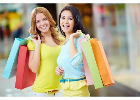 利用Yahoo搜尋分析挖掘消費者的購物願