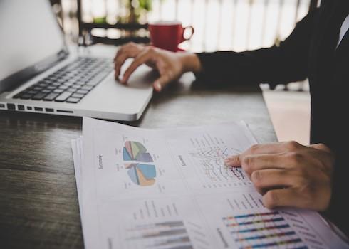 奇寶觀點:戰略規劃!關鍵字策略與競爭者分析