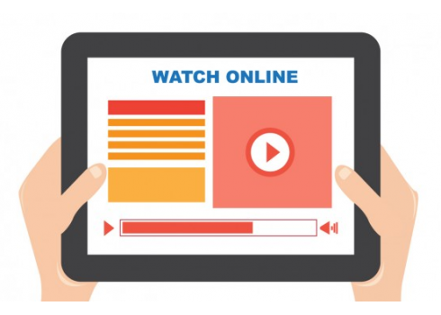 Facebook影片分析工具,觀眾速速現形!